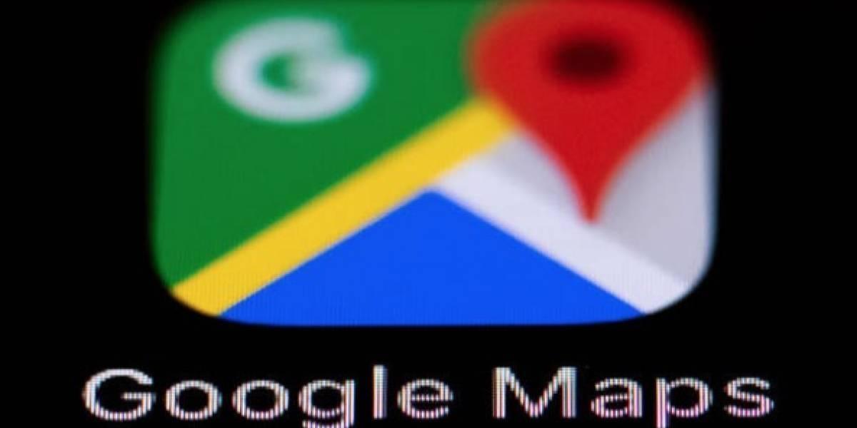 Esto es amor: ingeniosa propuesta de matrimonio de un agricultor aparece en Google Maps