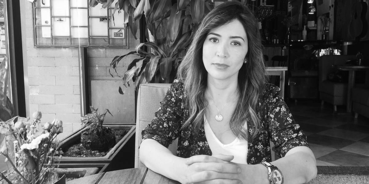 """""""Los dirigentes son misóginos, ellos no quieren al fútbol femenino"""": Carolina Rozo, exfisioterapetuta de la selección Colombia femenina Sub-17"""