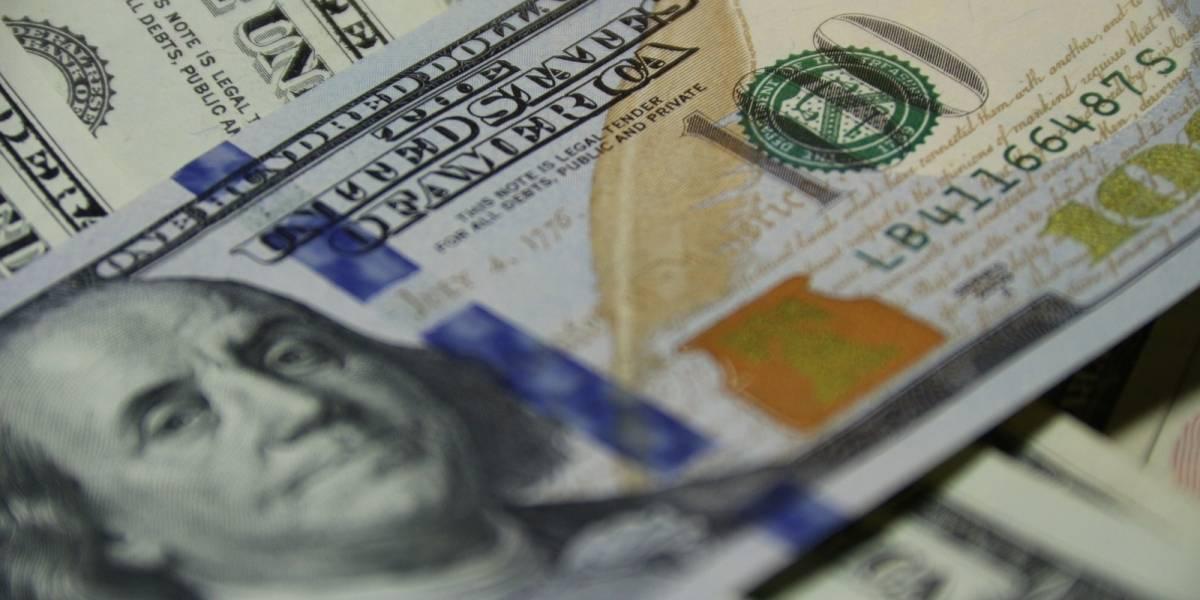 Precio del dólar hoy en México: tipo de cambio del 12 de febrero