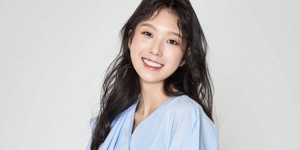 ¿Quién era Go Soo Jung, la actriz coreana que falleció a los 24 años de edad?