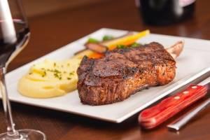 Celebra el amor con estas deliciosas opciones gastronómicas