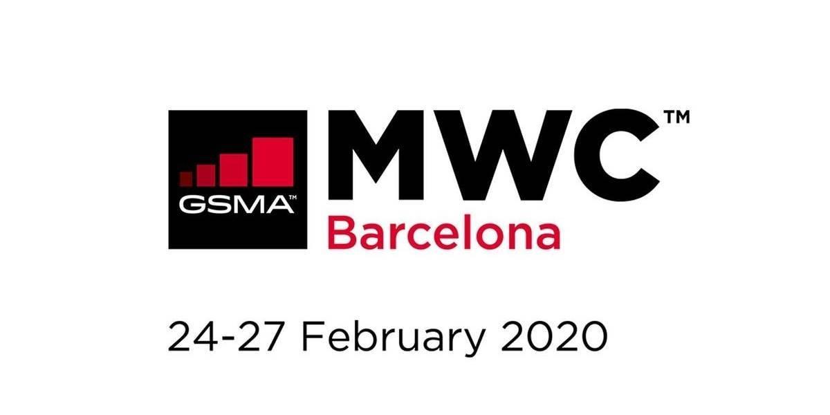 GSMA anuncia la cancelación del MWC 2020 debido al coronavirus