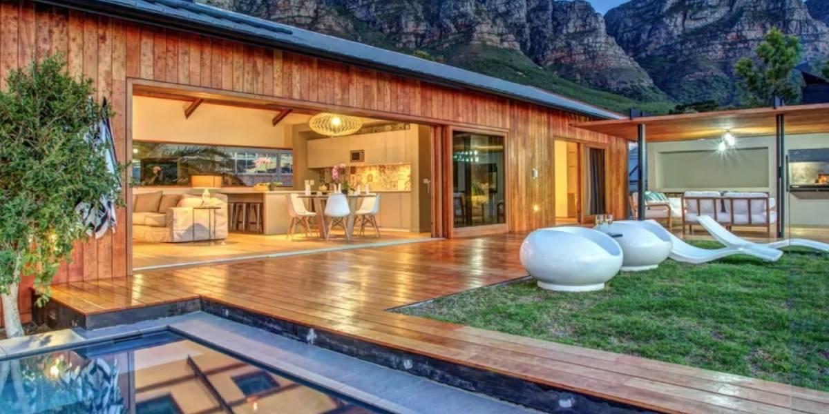 Turismo publica guía para Airbnb y otros alquileres a corto plazo