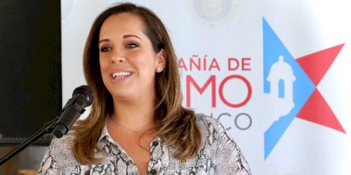 Directora de Turismo optimista en recuperación a corto plazo ante anuncio de vacuna