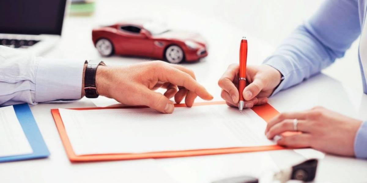 Detectan fraudes de falsos aseguradores en la CDMX