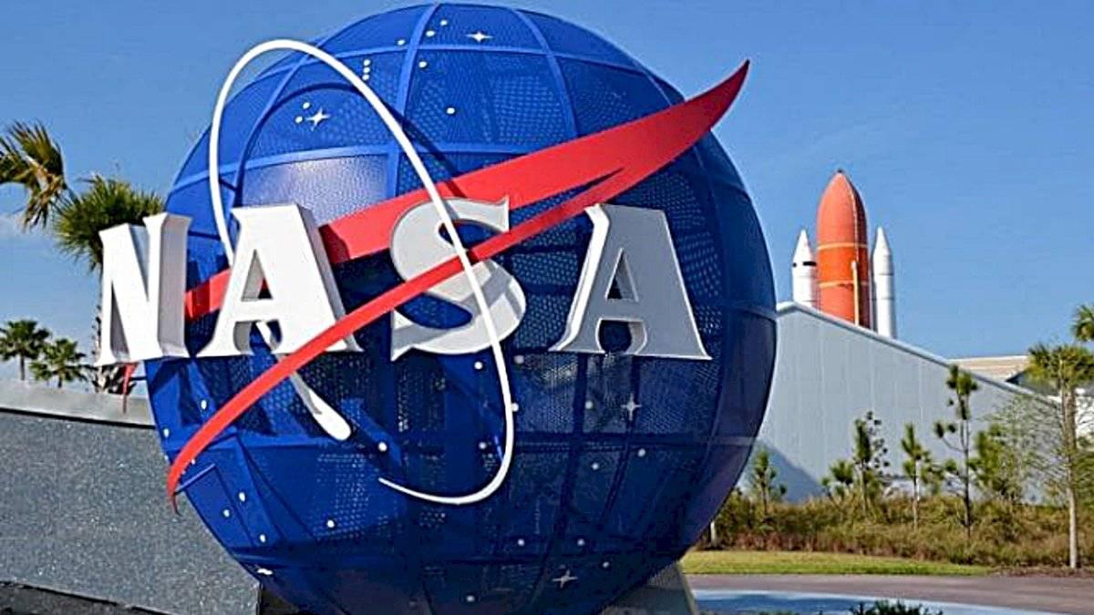 Coronavirus: NASA presenta ideas para poder luchar contra el COVID-19