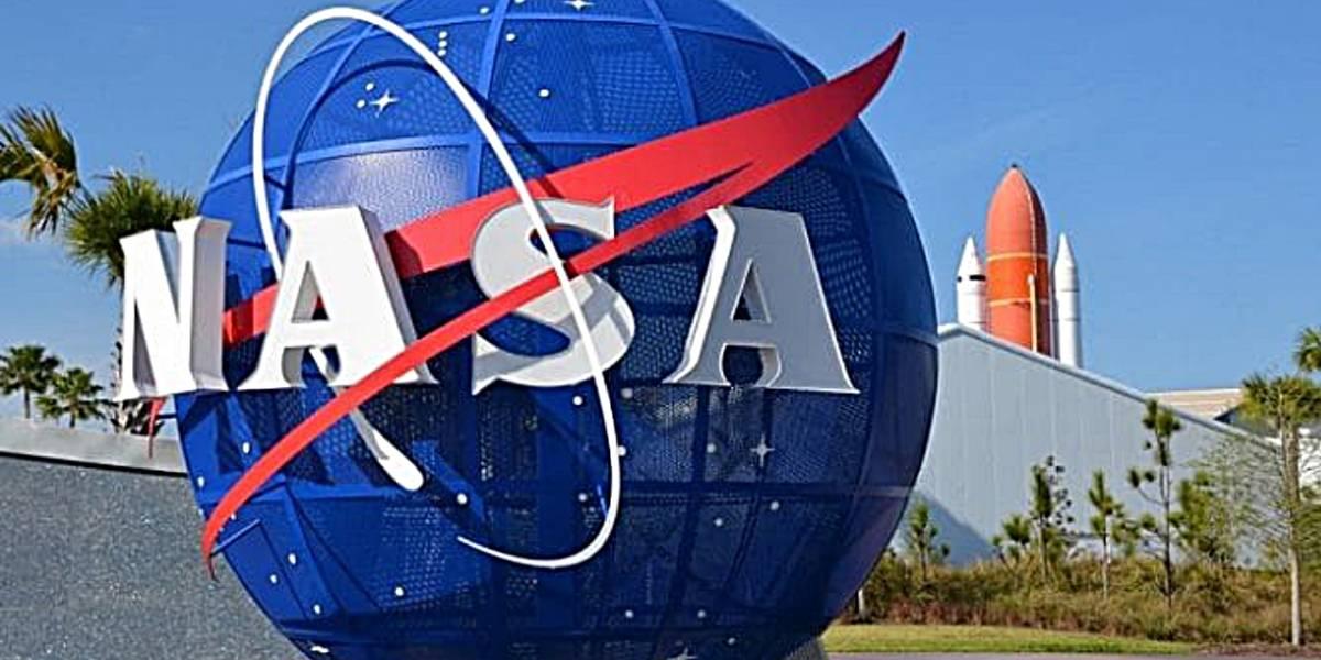NASA cree que misiones a Marte programadas este 2020 no se retrasarán