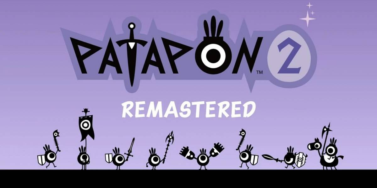 El regreso del ritmo: Review Patapon 2 Remastered [FW Labs]