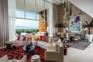 Cuatro hoteles para vivir experiencias de ensueño con tu pareja