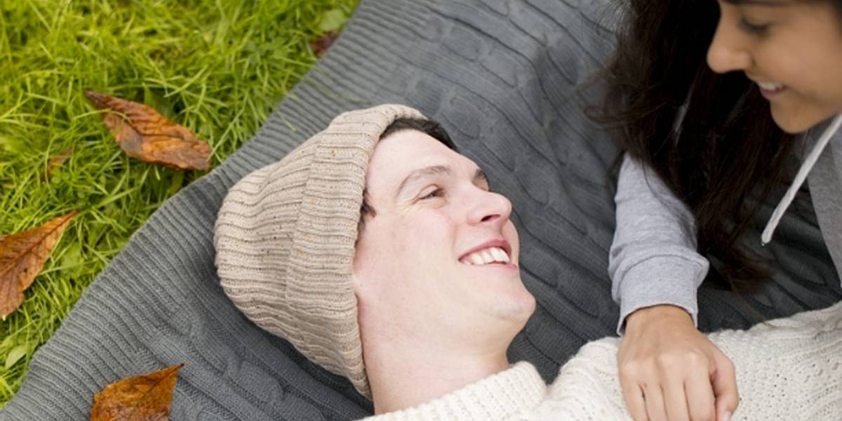 14 de febrero: Enamora a esa persona especial con estas frases románticas