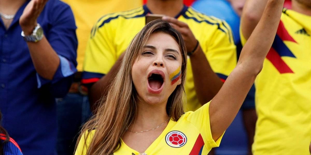 Nació el habitante de Colombia número 50 millones: Dane