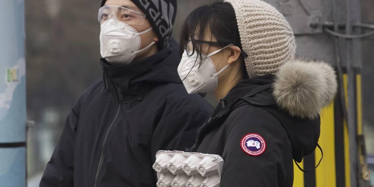 Coronavirus podría provocar cancelación de eventos internacionales