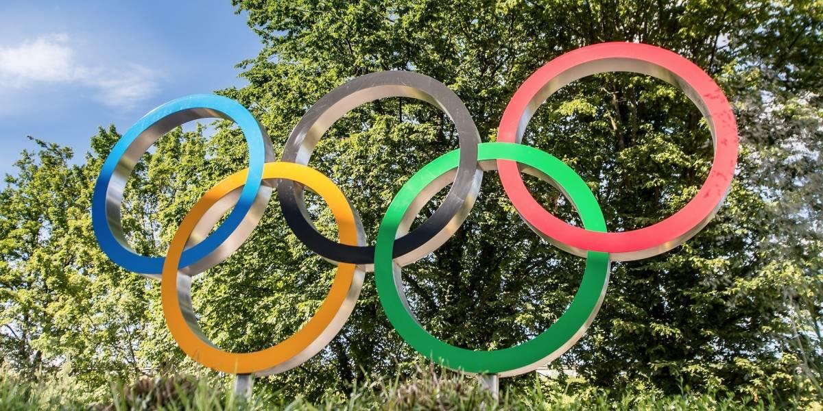 ¿Existe la posibilidad de que los Juegos Olímpicos de Tokio se cancelen por culpa del coronavirus?