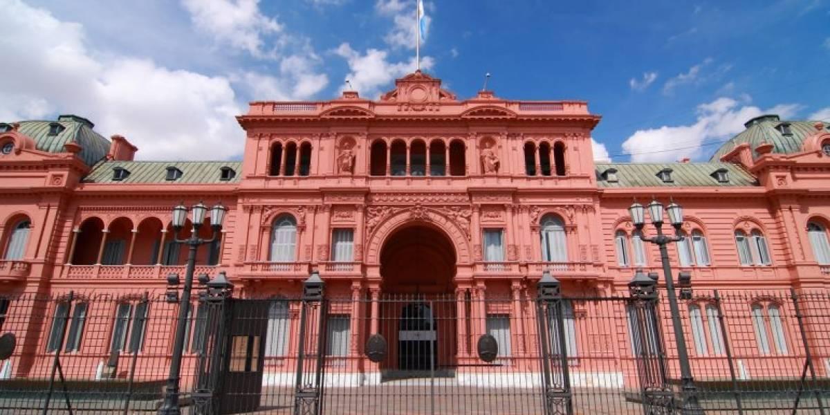 Argentina no tendrá rebaja de deuda, asegura el FMI citando sus estatutos
