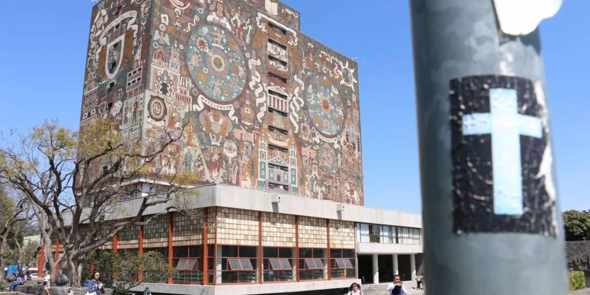 Alrededor de 3 mil lenguas están en desuso: UNAM