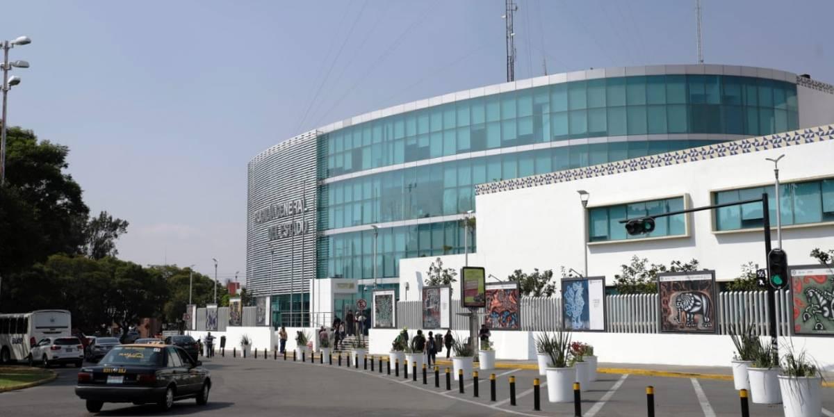 Definen terna para elegir al nuevo Fiscal de Puebla