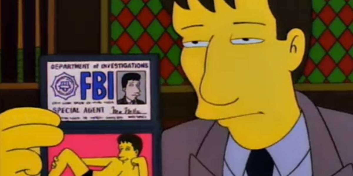 FBI dice que cibercriminales le costó $3 mil millones de dólares a víctimas