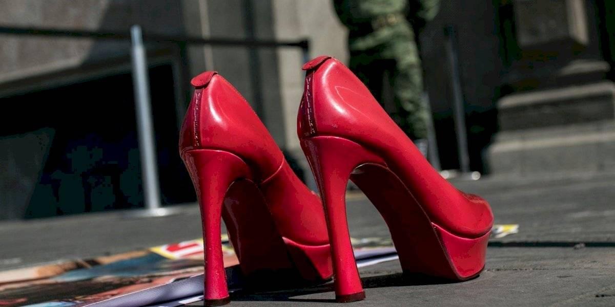¿Cuáles son las principales acciones contra los feminicidios en México?