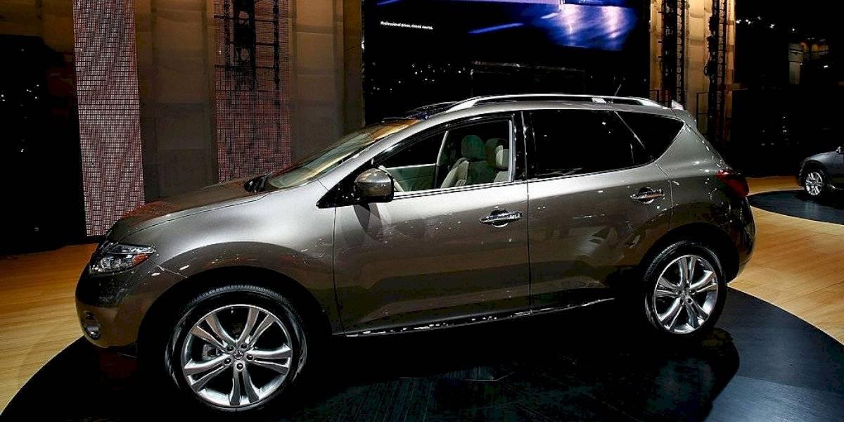 Los SUV se afianzan como el segmento más vendido en el mercado nacional