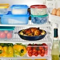Cómo preservar los alimentos en caso de un apagón
