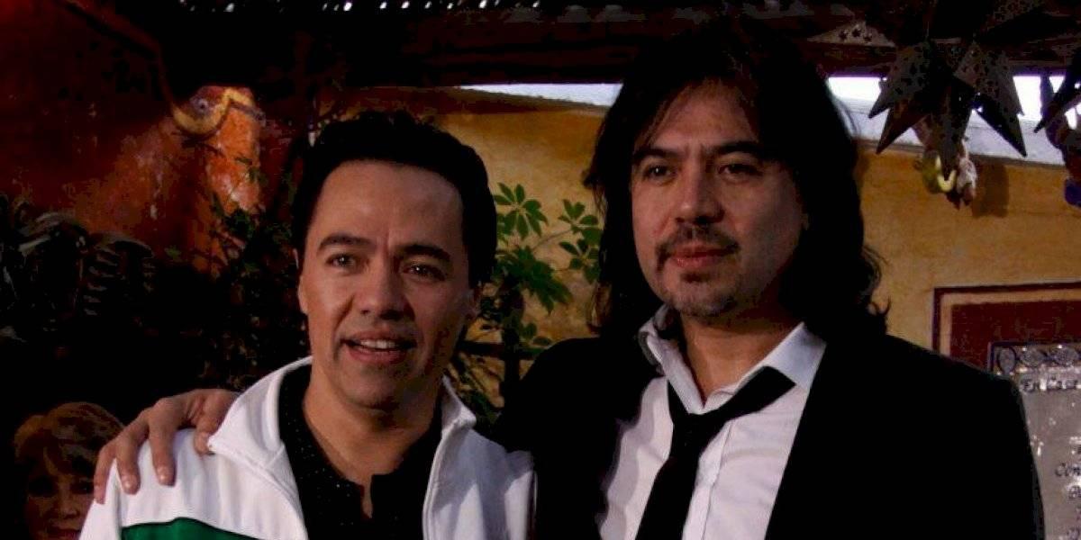 Los Temerarios regresan a México para ofrecer una serie de conciertos