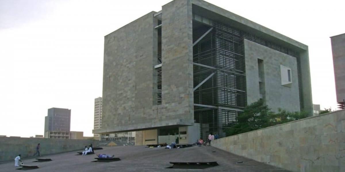 Parque Cultural, Noche del Río y MAMB serán operados por el Distrito de Barranquilla