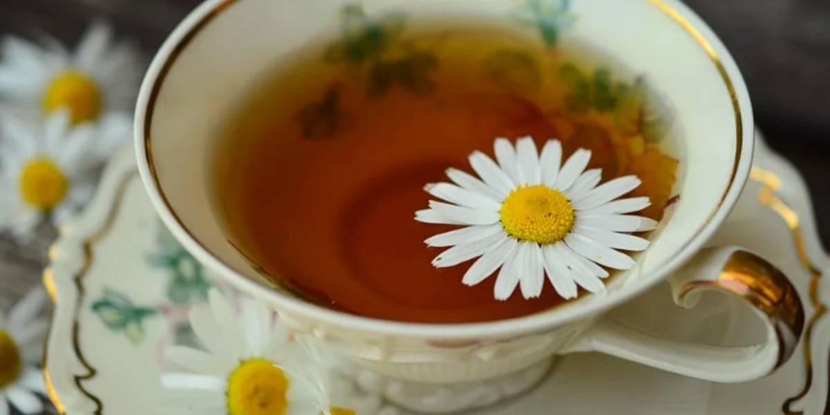 Te presentamos estos remedios caseros para eliminar la tos seca