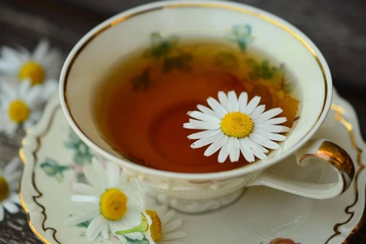 remedios para mejorar la tos seca