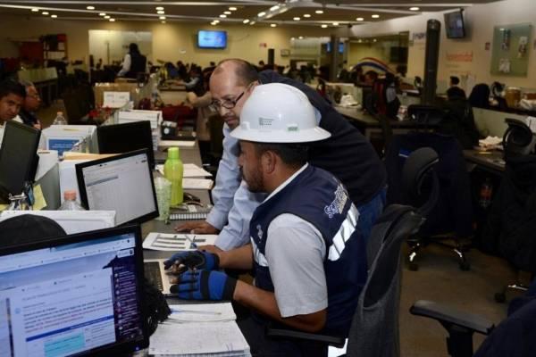 Centros de trabajo libres de acoso laboral, fomentan productividad en empresas: Seguritech