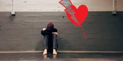 Una pastilla puede borrarnos los recuerdos dolorosos de una ruptura sentimental, aseguran los científicos