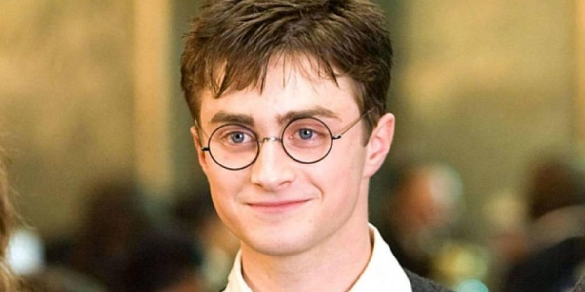 Daniel Radcliffe estrena cambio de look: cada vez se aleja más de la imagen de Harry Potter