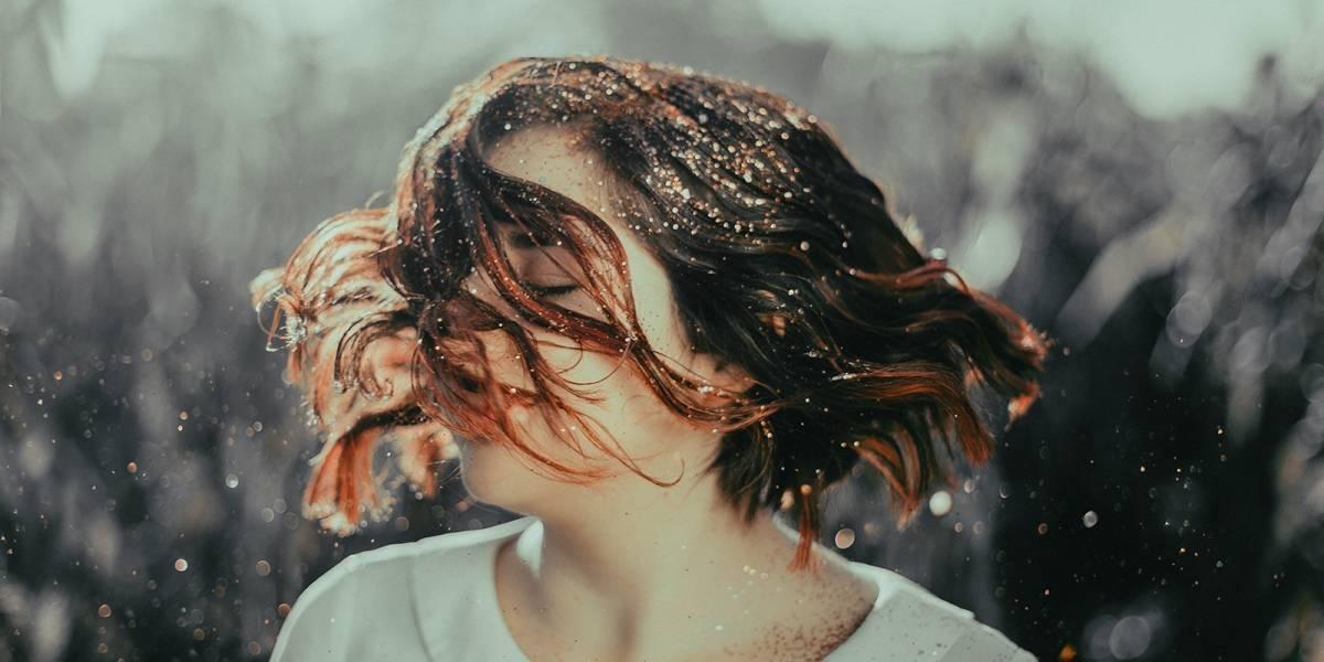 Conheça a tendência para cabelo que fará você brilhar em 2020
