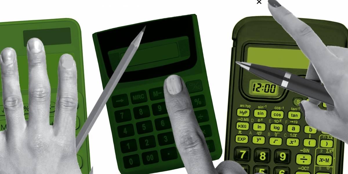 Confira cinco dicas para resolver dívidas e prosperar financeiramente