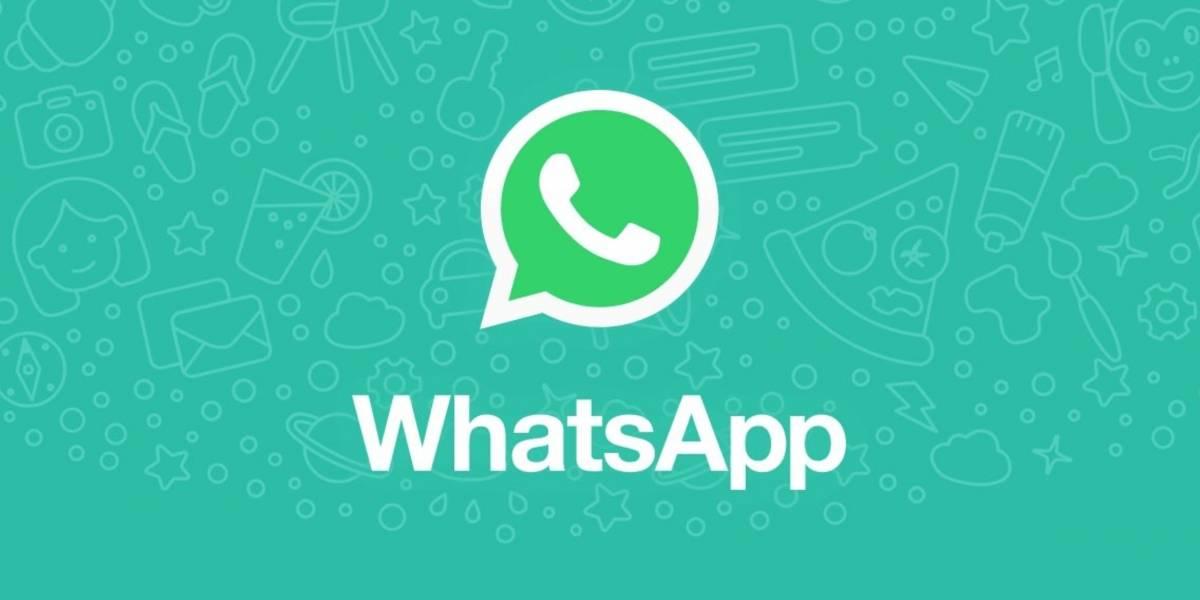 Disponível nova versão do WhatsApp para o sistema operacional Android