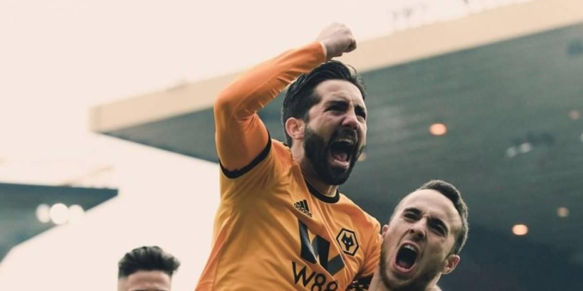 Onde assistir ao vivo o jogo Wolverhampton x Leicester pelo Campeonato Inglês