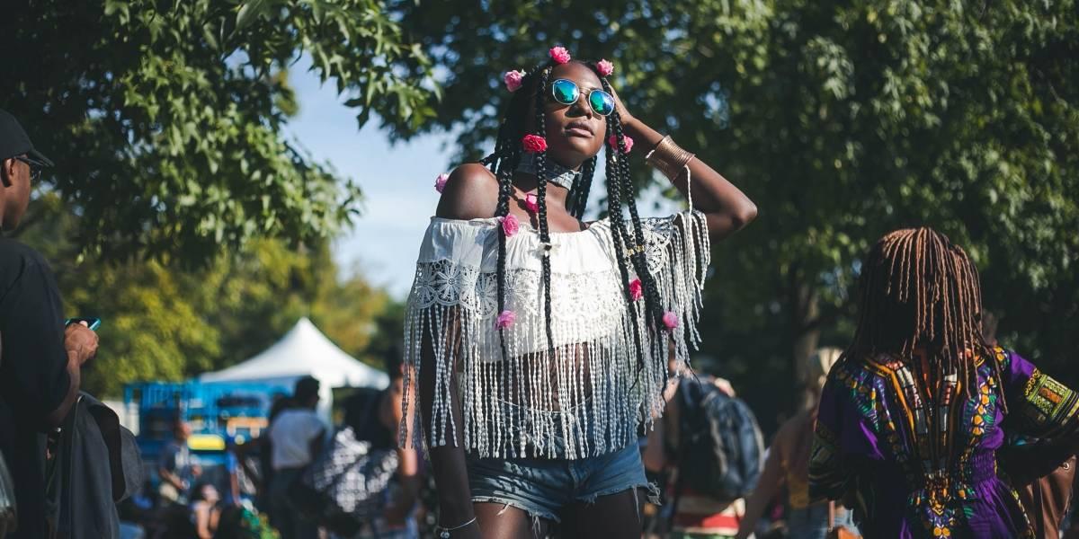 Especialista compartilha dicas para cuidar do cabelo durante o Carnaval