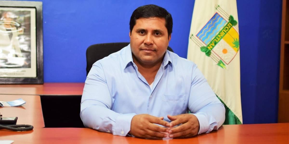 Exgobernador de Escuintla se defiende tras declaraciones de Giammattei