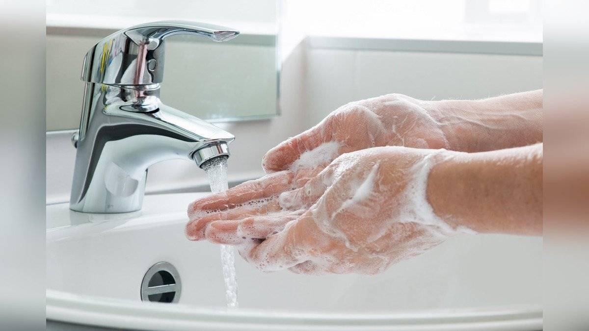 Coronavirus: ¿Por qué el jabón es tan efectivo para evitar contagios?