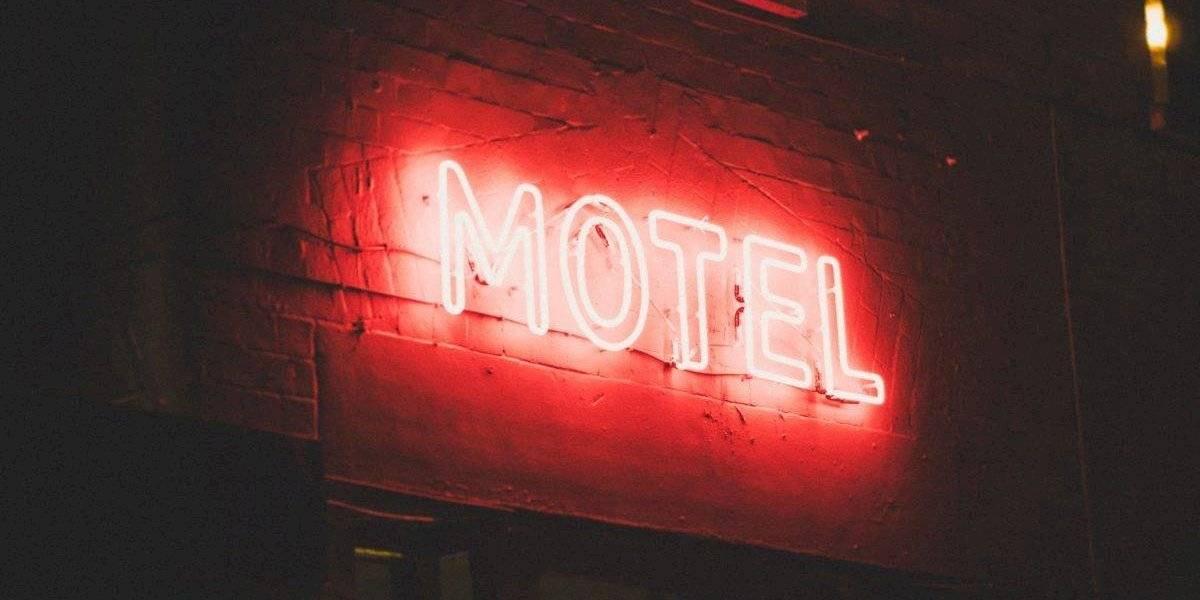 Moteles Quito: ubicación, precios y servicios