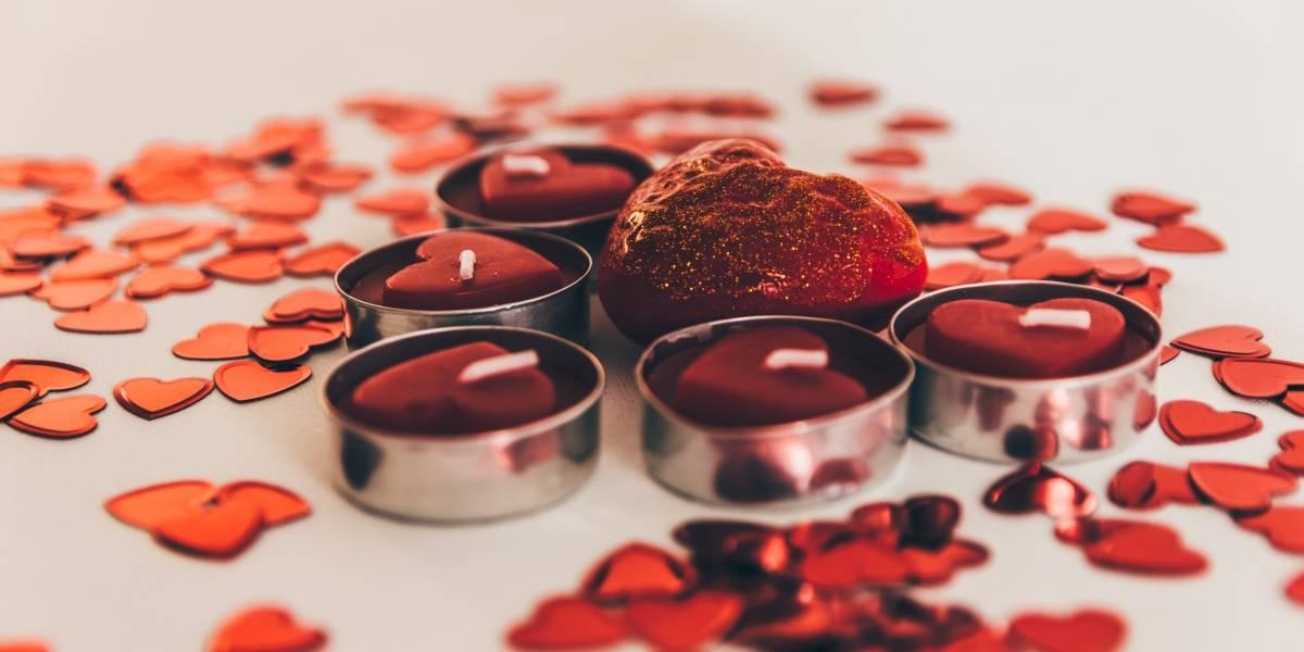 14 de febrero: cuál es el mejor regalo para cada signo en el Día de San Valentín