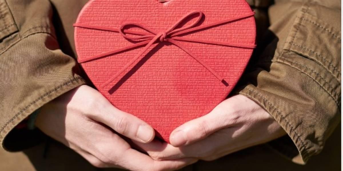 14 de febrero: regalos que NO se deben dar en San Valentín