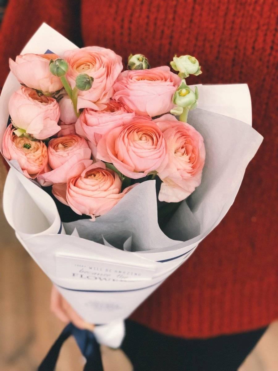 rosas de San Valentín