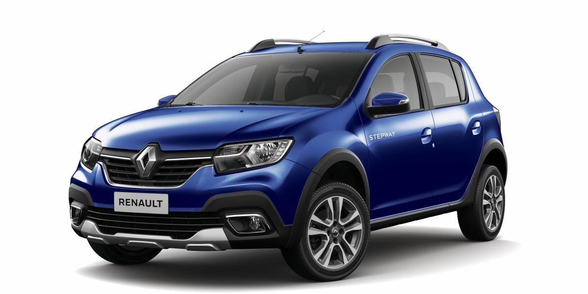 ¿Estás pensando en comprar un Renault? Mira por qué hoy está más fuerte que nunca en México