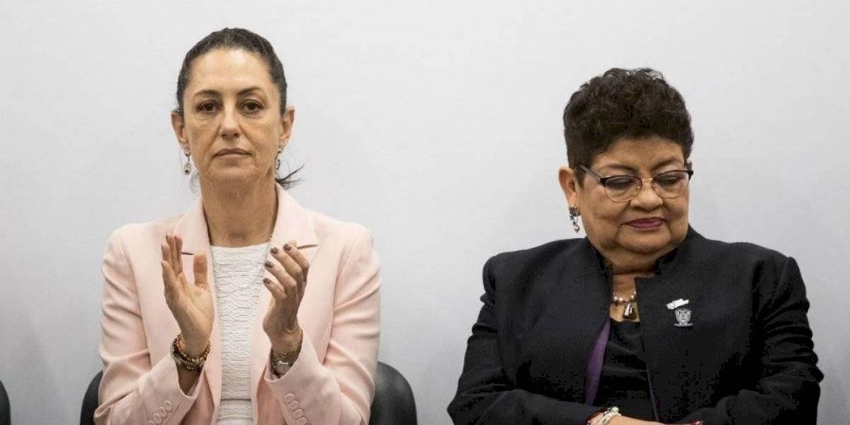 Inconcebible e inaudito que juez deje en libertad a 'El Lunares': Sheinbaum