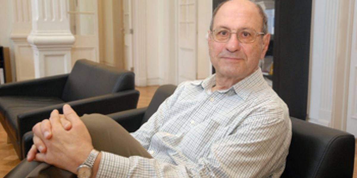 José Zalaquett: Desde el Presidente, hasta sus ex alumnos le rindieron homenaje en redes sociales