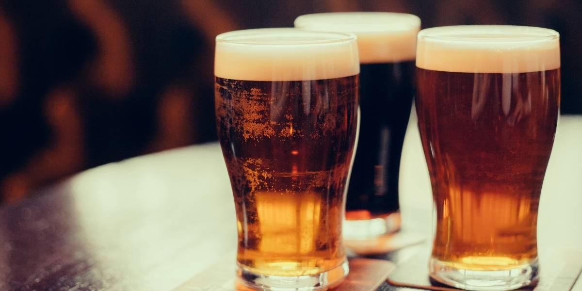 ¿Un Netflix de cervezas? Popular aplicación para suscribirte por un schop al día llega a Chile