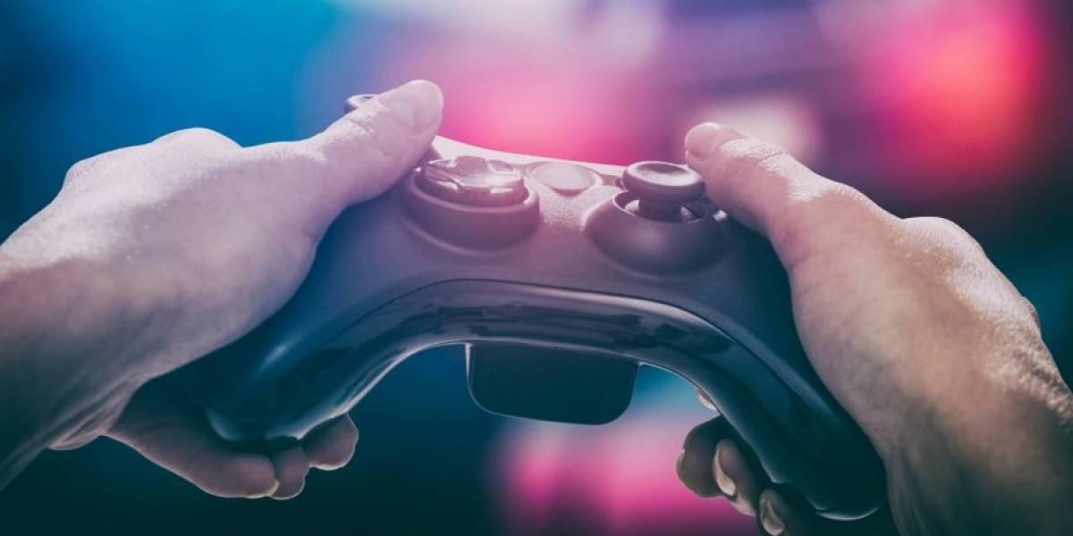 """Para jugar acompañados: Tres videojuegos de PC para compartir con tu """"player 2"""" en este mes del amor"""