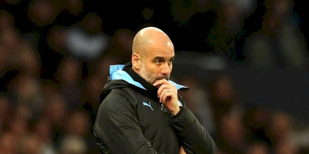 Los castigos que arriesga Manchester City en la Premier League tras la sanción de la UEFA por Fair Play financiero