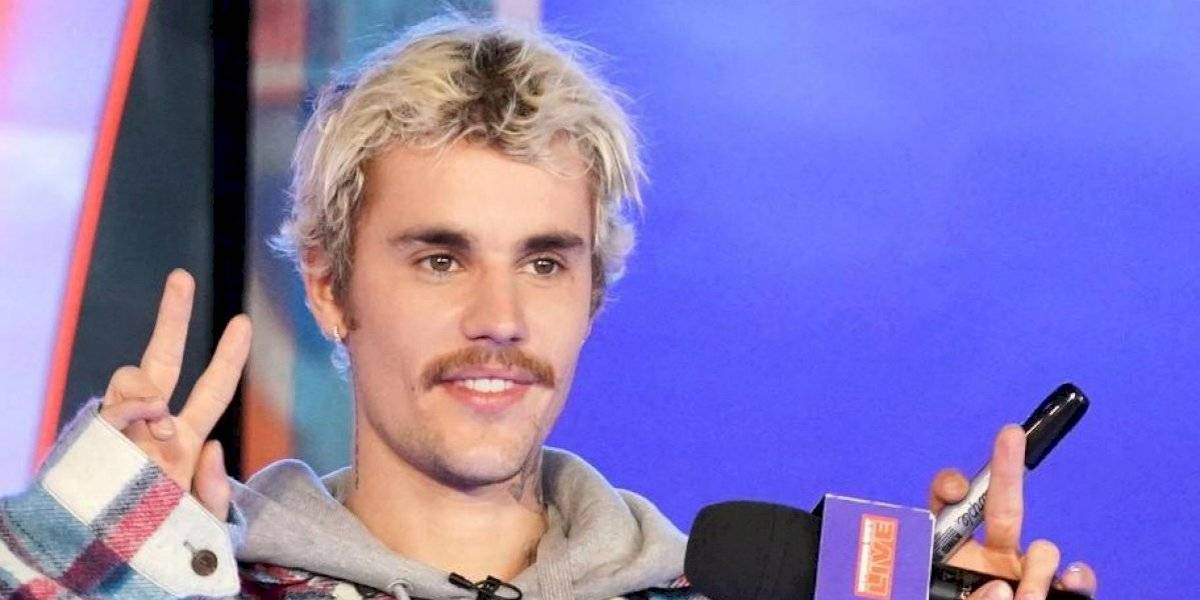 """VIDEO. El nuevo disco """"Changes"""" muestra un Justin Bieber frágil y amoroso"""