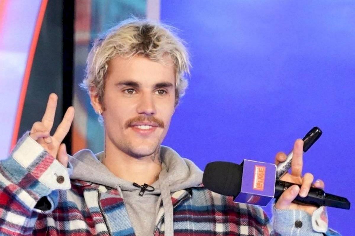 """VIDEO. El nuevo disco """"Changes"""" muestra un Justin Bieber frágil y ..."""